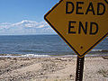 Dead End 4887121259.jpg