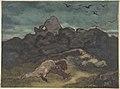 Dead Horses MET DP805154.jpg