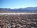Death Valley - 100 0707 (3261728901).jpg
