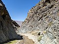 Death Valley National Park - Coyote Canyon - 51135360088.jpg