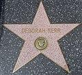 Deborah Kerr Star HWF.JPG