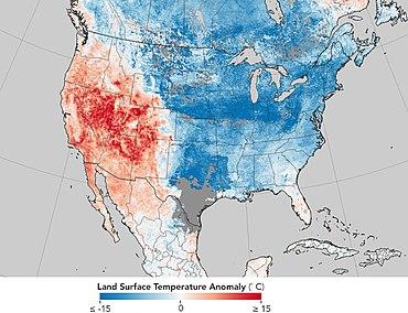 Dec 26 2017—Jan 2 2018 temperature anomalies over North America.jpg