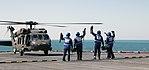 Deck landing qualification 141022-Z-QD498-439.jpg
