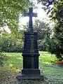 Decksteiner Friedhof (28).jpg