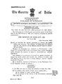 Defence of India Act, 1962 on Gazette of India.pdf