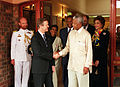Defense.gov News Photo 000216-D-9880W-018.jpg