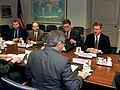 Defense.gov News Photo 020314-D-9880W-098.jpg
