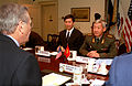 Defense.gov News Photo 021107-D-9880W-018.jpg