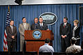 Defense.gov News Photo 031106-D-9880W-067.jpg