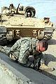Defense.gov News Photo 051220-M-4314O-024.jpg
