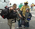 Defense.gov News Photo 060721-N-9999E-008.jpg