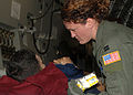Defense.gov News Photo 061205-F-1178W-146.jpg