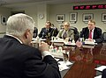 Defense.gov News Photo 070413-D-9880W-036.jpg