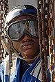 Defense.gov News Photo 070604-N-4790M-013.jpg