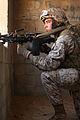Defense.gov News Photo 090618-M-0268M-047.jpg