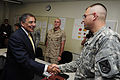 Defense.gov News Photo 110823-F-RG147-307 C25B - Defense Secretary Leon E. Panetta visits students assigned to the Defense Language Institute Foreign Language School and Presidio of Monterey.jpg