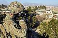 Defense.gov News Photo 130103-N-IE116-133.jpg