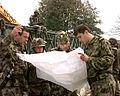 Defense.gov News Photo 980928-F-0881Z-504.jpg