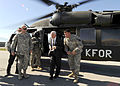 Defense.gov photo essay 081007-F-6655M-003.jpg