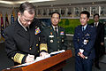 Defense.gov photo essay 091021-N-0696M-049.jpg