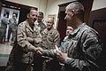 Defense.gov photo essay 091214-N-0696M-261.jpg