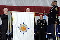 Defense.gov photo essay 100101-F-6655M-013.jpg