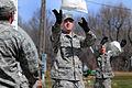 Defense.gov photo essay 110414-F-WA217-173.jpg