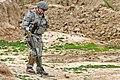 Defense.gov photo essay 110416-F-BP133-241.jpg