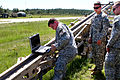 Defense.gov photo essay 110810-A-3108M-009.jpg