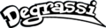 Degrassi typeface.png
