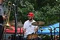 Del Ray Music Festival 2017 (35975354350).jpg