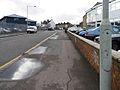 Delamare Road, Cheshunt - geograph.org.uk - 345937.jpg