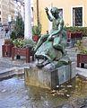 Delfinbrunnen Muenchen-4.jpg