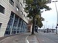 Delft - 2011 - panoramio (205).jpg