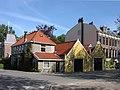 Delft - Nieuwe Plantage 54-55.jpg