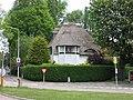 Delft - Onder 't Stroodak.jpg