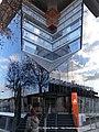 Delicias, 28045 Madrid, Spain - panoramio - Ricardo Ricote Rodrí….jpg