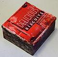 Delicious Biscuits, NV Beschuitfabrakieken Meursing Amersfoort pic1.JPG