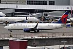 Delta Air Lines, Boeing 737-832(WL), N3740C - SEA (18556589213).jpg