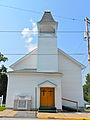Delta PA HD 1st Baptist.JPG