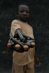 Demobilize child soldiers in the Central African Republic.jpg