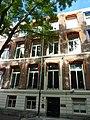 Den Haag - Amaliastraat 9.JPG
