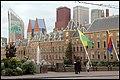 Den Haag - Binnenhof (24964151727).jpg