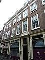 Den Haag - Molenstraat 14.JPG