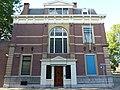 Den Haag - Riouwstraat 216.JPG