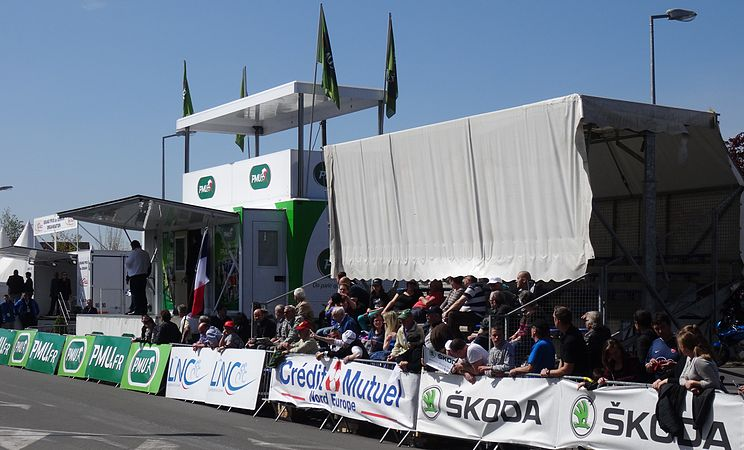 Denain - Grand Prix de Denain, le 17 avril 2014 (A399).JPG