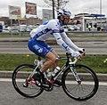 Denain - Passage du Grand Prix de Denain le 11 avril 2013 (078).JPG