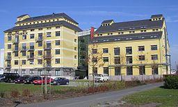 Denkfabrik Magdeburg