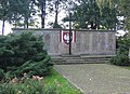 Denkmal polnische zwangsarbeiter jüdischer friedhof dortmund.jpg