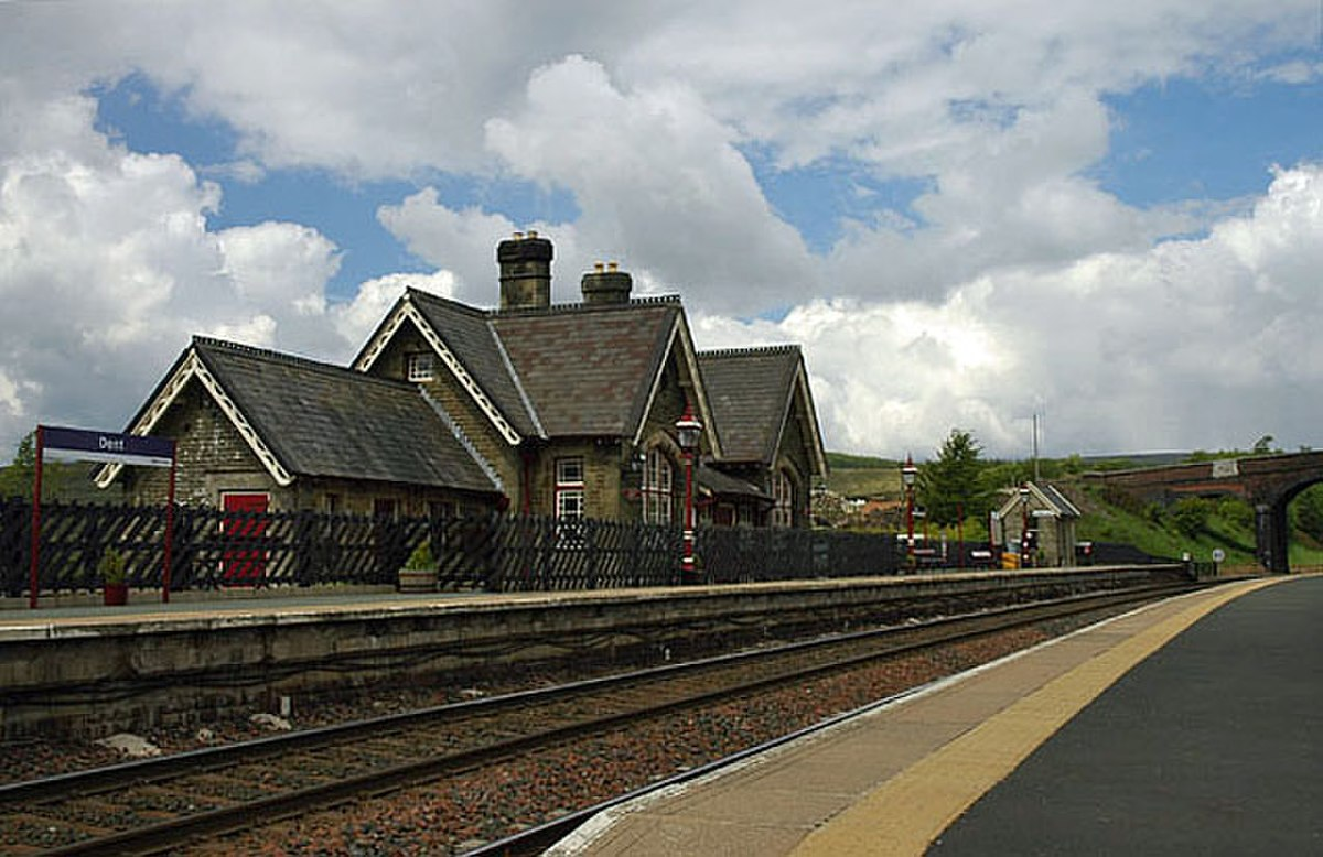 Dent railway station 2.jpg